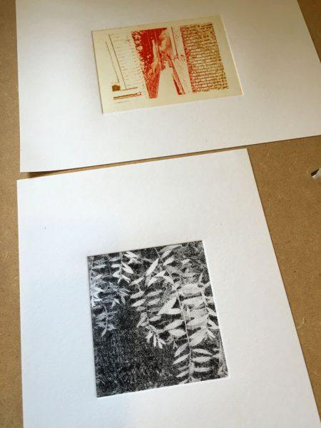 Print(i)