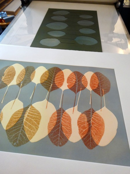 printing-continus-leavesi