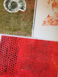 student-prints